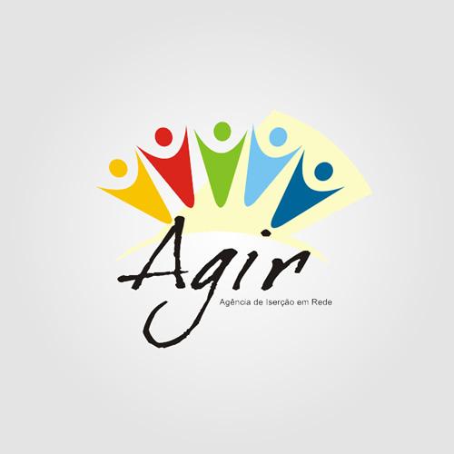 AGIR - Agência de Inserção em Rede