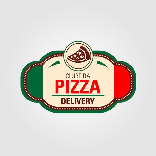 Clube da Pizza