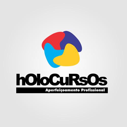 Holocursos
