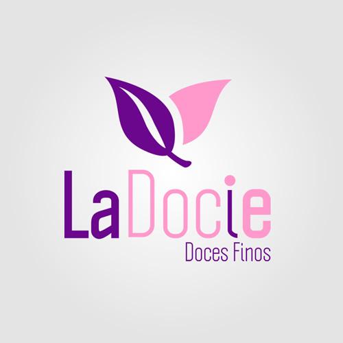 LaDocie