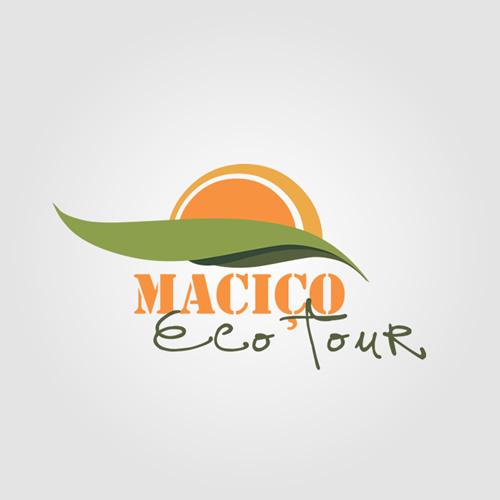 Maciço Eco Tour