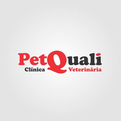PetQuali - Clínica Veterinária