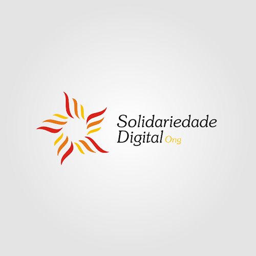 ONG - Solidariedade Digital