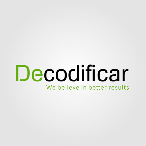 Decodificar