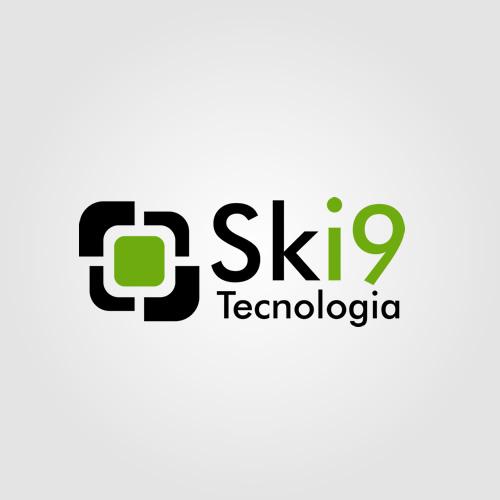Ski9 Tecnologia