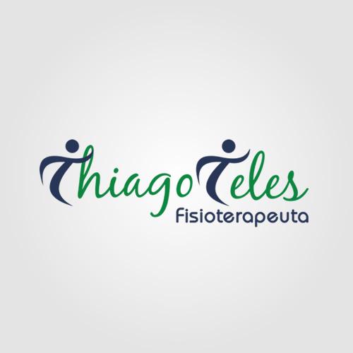 Thiago Teles Fisioterapeuta