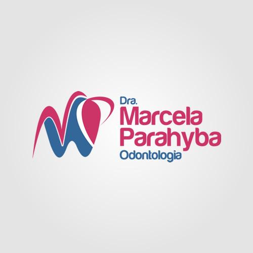 Dra. Marcela Parahyba